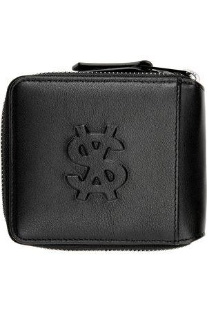 KSUBI Kash Zip Wallet