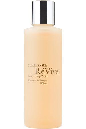RéVive Gentle Purifying Wash Gel Cleanser, 180 mL
