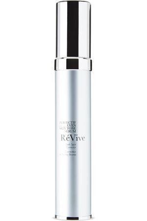 RéVive Perfectif Even Skin Tone Dark Spot Corrector Serum, 30 mL