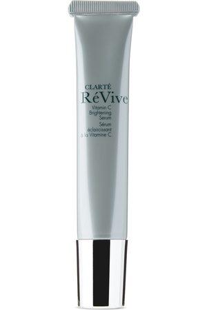 RéVive Clarté Vitamin C Brightening Serum, 30 mL