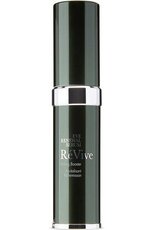 RéVive Eye Renewal Firming Booster Serum, 15 mL