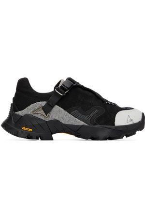 ROA Minaar Sneakers