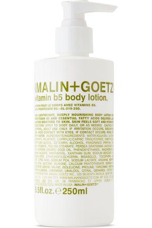 MALIN+GOETZ Vitamin B5 Body Lotion, 250 mL