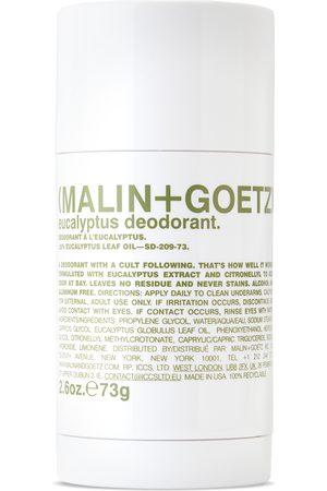 MALIN+GOETZ Eucalyptus Deodorant, 2.6 oz