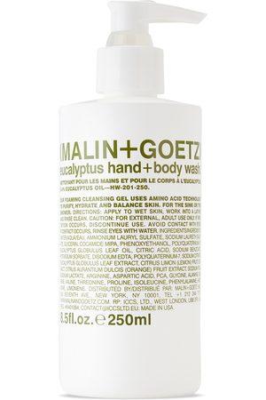 MALIN+GOETZ Eucalyptus Hand & Body Wash, 250 mL