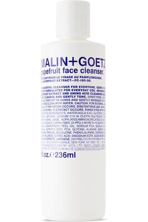 MALIN+GOETZ Grapefruit Face Cleanser, 236 mL