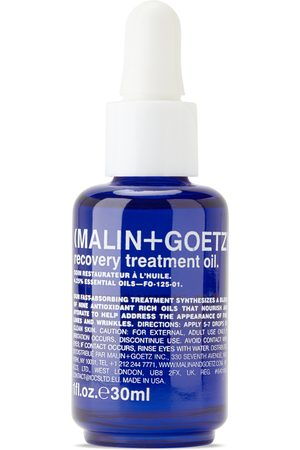 MALIN+GOETZ Recovery Treatment Oil, 30 mL