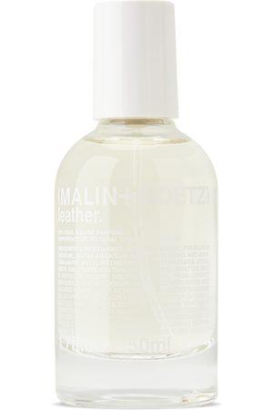 MALIN+GOETZ Leather Eau De Parfum, 50 mL
