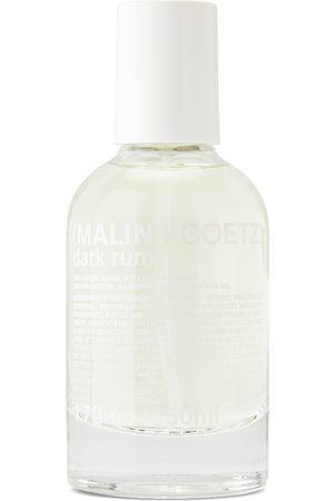 MALIN+GOETZ Dark Rum Eau De Parfum, 50 mL