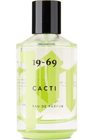 19-69 Palm Angels Edition Cacti Eau De Parfum, 50 mL