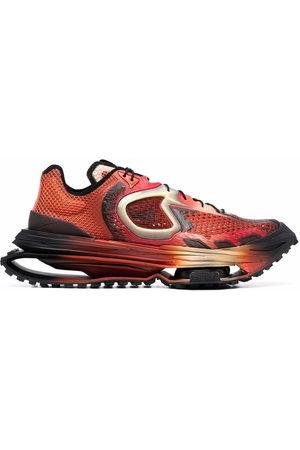 Nike Sneakers - Matthew M Williams x Zoom 4 traienrs