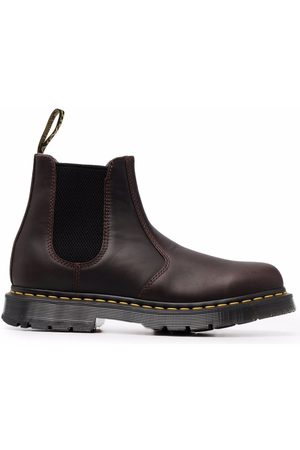 Dr. Martens Men Chelsea Boots - 2976 Wintergrip chelsea boots