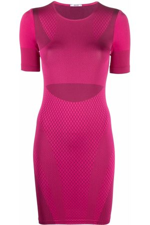 Wolford Leeloo mini dress