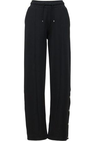 Nike Jordan New Classics Suit Pants
