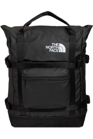 The North Face Men Rucksacks - Large Pack Backpack