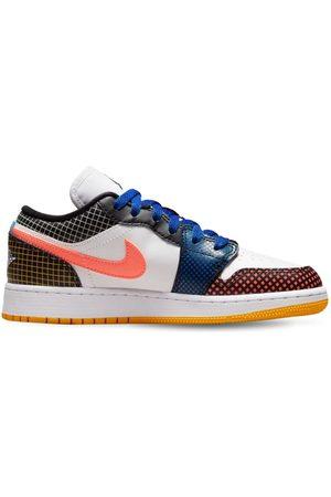 Nike Air Jordan 1 Low Mmd Sneakers