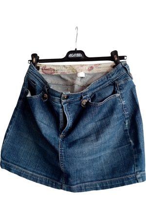 A Day's March Women Mini Skirts - Mini skirt