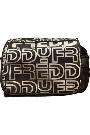 Freddy Handbag