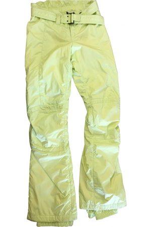 JET SET Trousers
