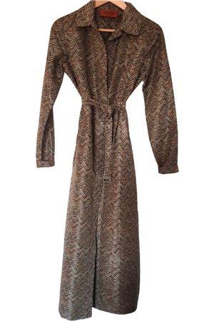 Missoni Trench coat