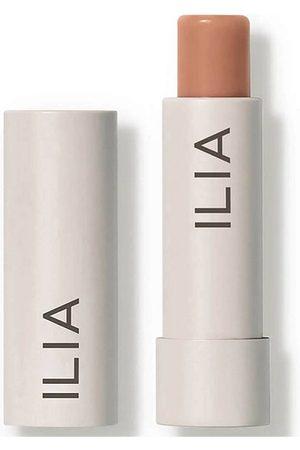 Ilia Women Lip Exfoliator - Balmy Nights