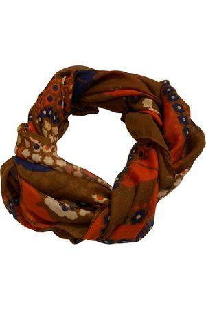 Pieces Women Scarves - Neckerchief