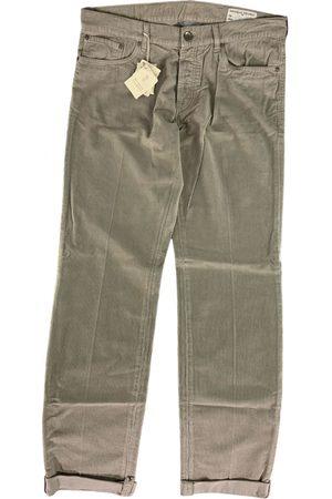 Brunello Cucinelli Slim jean