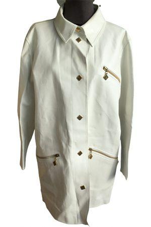 Nina Ricci Women Trench Coats - Trench coat