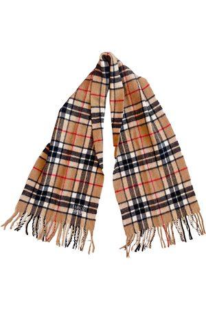 Enrico coveri Women Scarves - Wool scarf
