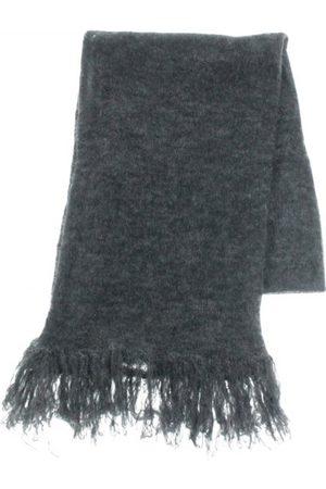 Fabiana Filippi Women Scarves - Wool neckerchief