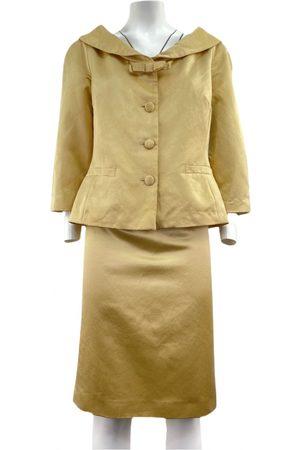 LUISA SPAGNOLI Suit jacket