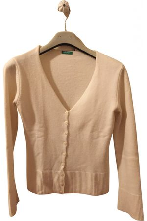 Benetton Wool cardigan
