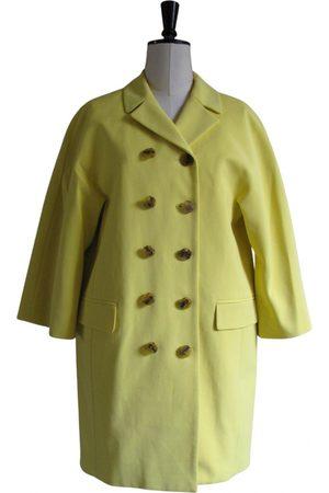 Jill Jill Stuart Coat