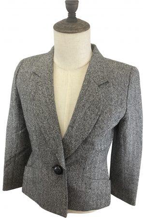 Dior Wool suit jacket