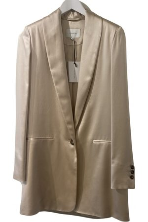 La Collection Silk blazer