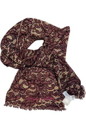 Vivienne Westwood Women Scarves - Scarf