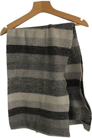Sonia by Sonia Rykiel Wool scarf