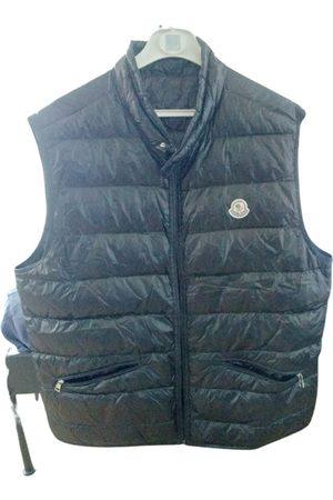 Moncler Sleeveless vest