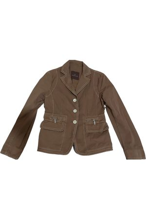 Moncler Short vest