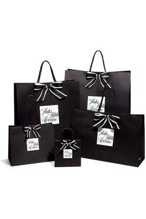 Rails Long-Sleeve Hoodie Sweatshirt