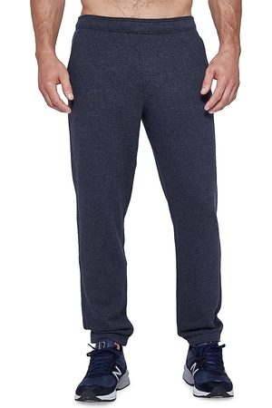 FOURLAPS Rush French Terry Sweatpants