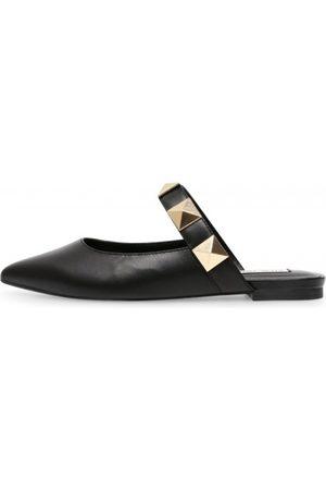 Steve Madden Women Shoes - Women