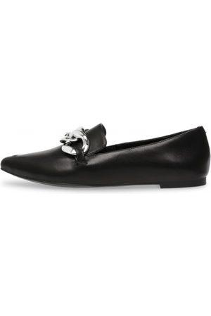 Steve Madden Women Loafers - Loafers Women