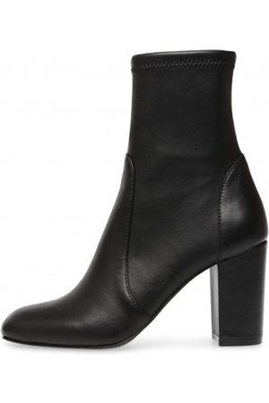 Steve Madden Boots Women