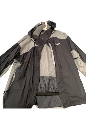 Patagonia Men Jackets - Jacket