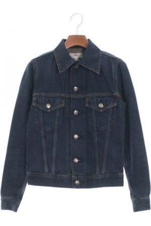 HYKE Jacket