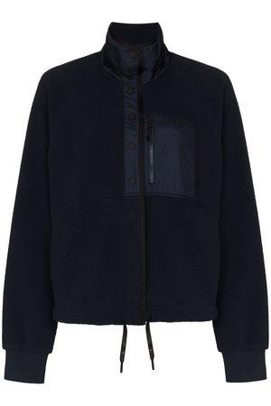 BOGNER FIRE+ICE Jodie fleece ski jacket