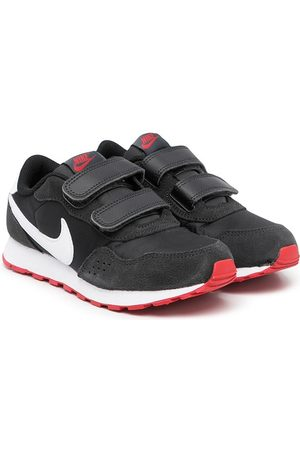 Nike MD Valiant low-top sneakers