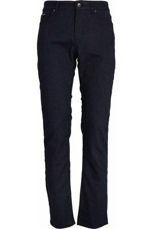 HUGO BOSS Maine slim fit jeans