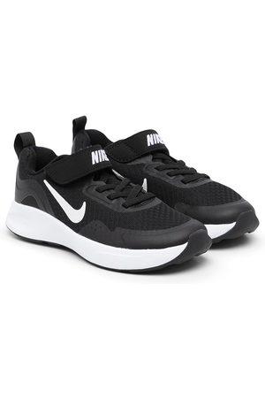 Nike Revolution 5 low-top sneakers